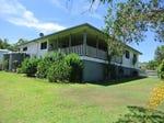 32 Tom Thumb Court, Cooloola Cove, Qld 4580