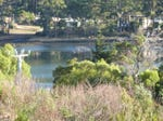 Lot 1 Ferntree Road, Eaglehawk Neck, Tas 7179