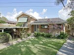 185 Bay Rd, Bolton Point, NSW 2283
