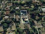 13 Churchill Street, Ringwood, Vic 3134