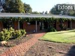 196 Savernake Road, Mulwala, NSW 2647