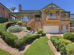 9 Amberwood Place, Castle Hill, NSW 2154