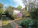 6 Ross Street, O'Connor, ACT 2602