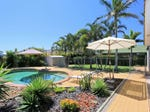 13 Jesse Court, Bargara, Qld 4670