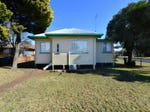 49 Drayton Road, Harristown, Qld 4350