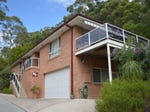 60B Ullora Close, Nelson Bay, NSW 2315