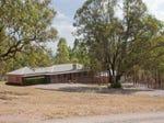 296 Retreat Road, Singleton, NSW 2330