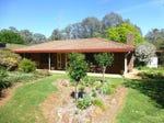 2033 The Escort Way, Borenore, NSW 2800