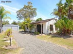 9 SANDPIPER, River Heads, Qld 4655
