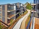 5301/2-10 Mooramba Road, Dee Why, NSW 2099