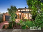 7 Winjallock Crescent, Vermont South, Vic 3133
