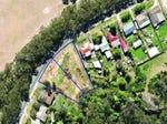 23 & 25 Burragorang Road, Nattai, NSW 2570