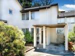 8/46 St Albans Street, Abbotsford, NSW 2046