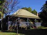 158 Shoebridge Lane, Termeil, NSW 2539