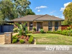 8 Leicester Court, Somerville, Vic 3912