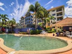 33/275 Esplanade Esplanade, Cairns North, Qld 4870