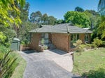 22 The Aveune, Upwey, Vic 3158