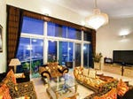 4302/70 Mary, Brisbane City, Qld 4000