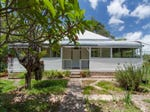 81 Myocum Road, Myocum, NSW 2481