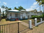 319 McLeod Street, Cairns North, Qld 4870