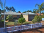 16 Littlewood Place, West Lamington, Kalgoorlie, WA 6430