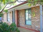 16 Pevensey Grove, Mildura, Vic 3500