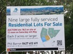 Vacant Land Mansfield Road, Bowral, NSW 2576