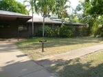 20 Callistemon Drive, Katherine, NT 0850