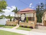 45 Windsor Rd, Red Hill, Qld 4059