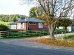 349 Claude Road, Sheffield, Tas 7306