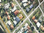 23 Morse Street, Speers Point, NSW 2284