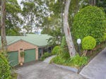 2/52 The Avenue, Mount Saint Thomas, NSW 2500