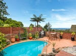 13 Paradise Avenue, Mount Pleasant, NSW 2519