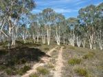 979 Taylors Flat Road, Boorowa, NSW 2586