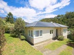 45 Cascade Road, South Hobart, Tas 7004