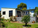 989 Pegarah Road, King Island, Tas 7256