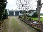 240 Montumana Road, Rocky Cape, Tas 7321