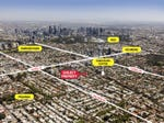 15-17 Cromwell Road, South Yarra, Vic 3141
