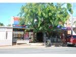 24-26 Chanter Street, Berrigan, NSW 2712