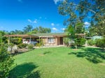 97 Blueberry Drive, Cooroy, Qld 4563