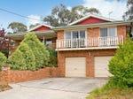 60 Gilmore Road, Queanbeyan, NSW 2620