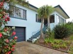 50 Boronia Street, Sawtell, NSW 2452