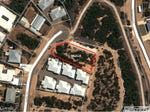 8 Seakist Retreat (Lot 1), Kalbarri, WA 6536