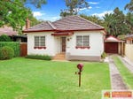 15 Beaufort Street, Northmead, NSW 2152