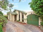 37 Rembrandt Drive, Wheelers Hill, Vic 3150