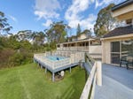 15a Muraban Road, Dural, NSW 2158