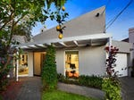 9 Maher Street, Brighton, Vic 3186