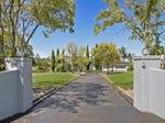 104 Annangrove Road, Annangrove, NSW 2156