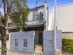 226 Hannell Street, Maryville, NSW 2293