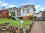 House 23 Ross Street, Blacktown, NSW 2148
